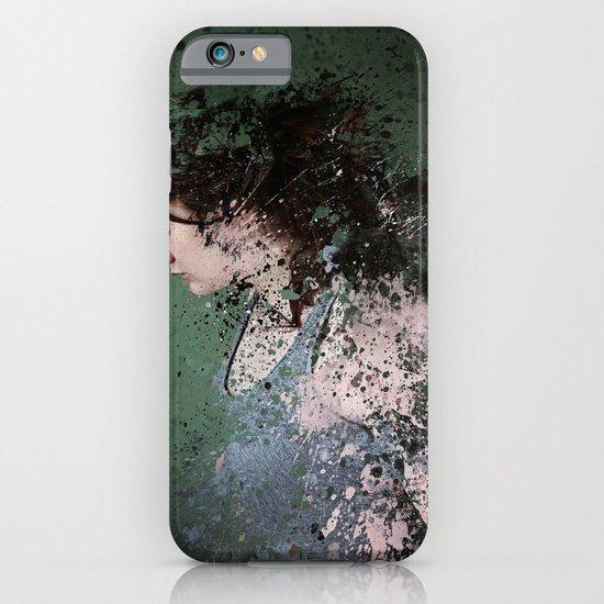 Terminate iPhone & iPod Case