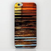 Happy! iPhone & iPod Skin
