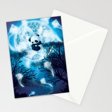 The Risen Stationery Cards