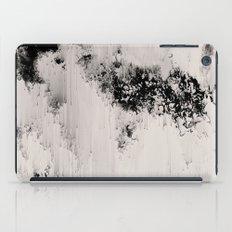 rebellious iPad Case
