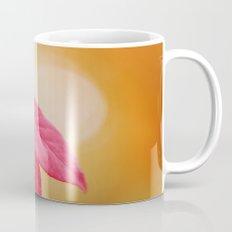Autumn Glow Mug