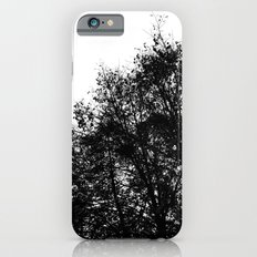 trees iPhone 6s Slim Case