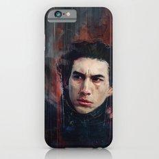 KR Slim Case iPhone 6s