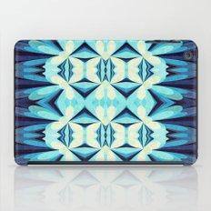 Lightbox iPad Case