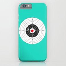 ALMOST iPhone 6 Slim Case