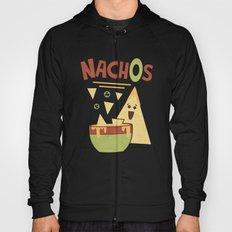 NachOs Hoody