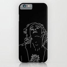 MATTY HEALY // RESIZED iPhone 6 Slim Case