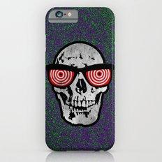 X-Ray Slim Case iPhone 6s