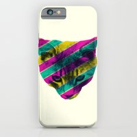 iPhone & iPod Case featuring Neeeeowwffffttzzzz by Pope Saint Victor