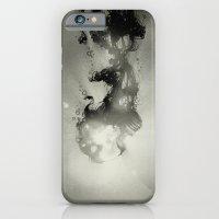 Black&White Idea iPhone 6 Slim Case