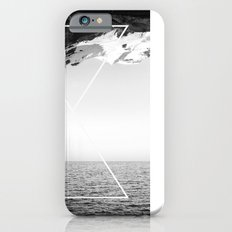 Roof of the World Slim Case iPhone 6s
