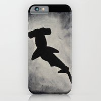 It's Hammer Time iPhone 6 Slim Case