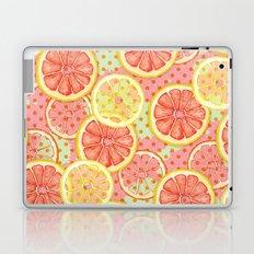 Fresh & Fruity Laptop & iPad Skin