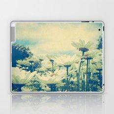 Daisy Love Laptop & iPad Skin