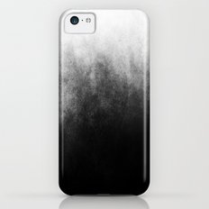 Abstract IV iPhone 5c Slim Case