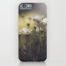 so what if I like pretty things? iPhone 6 Slim Case