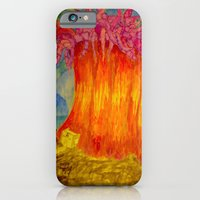 Rene Works iPhone 6 Slim Case