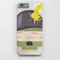 NO WAR  iPhone 6 Slim Case