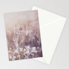 Twigs Polaroid Stationery Cards