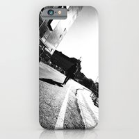 Berlin Street Photograph… iPhone 6 Slim Case
