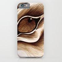 Brutal iPhone 6 Slim Case