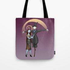 Of My Dear Friend Tote Bag