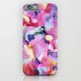 iPhone & iPod Case - RY06 - Georgiana Paraschiv