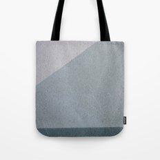 Gucko Tote Bag