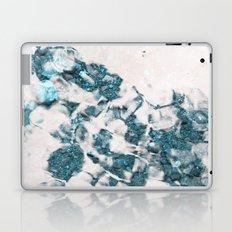 reflections II Laptop & iPad Skin