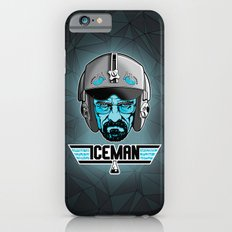 ICEMAN iPhone 6 Slim Case