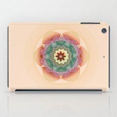 spiro 2 iPad Case