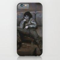 Lou iPhone 6 Slim Case