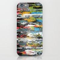 Smoosh iPhone 6 Slim Case