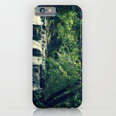 Rio en Tabira Slim Case iPhone 6s