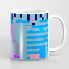 taintedcanvas107x2a Mug