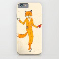 Wild Animal iPhone 6 Slim Case