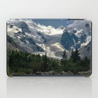 Point of view iPad Case