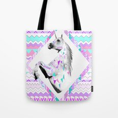 ▲TWIN SHADOW ▲by Vasare Nar and Kris Tate  Tote Bag
