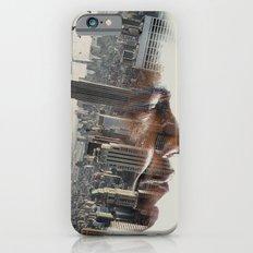 Visionary Slim Case iPhone 6s