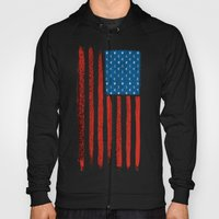 Money country   Hoody