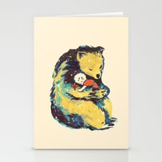 You Are My Best Friend Stationery Cards