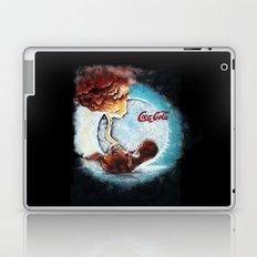 fetus Laptop & iPad Skin