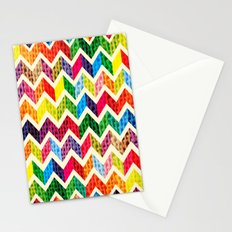 Pao Stationery Cards