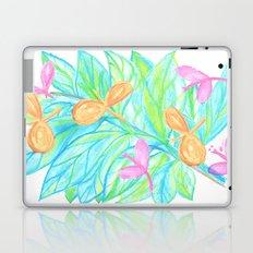 Dragon Flys Laptop & iPad Skin