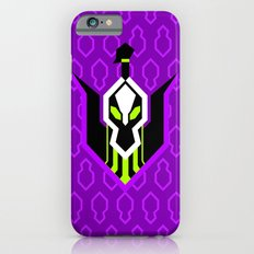 Rubick  Slim Case iPhone 6s
