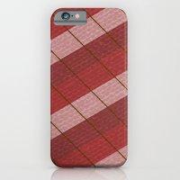 Pat #1 iPhone 6 Slim Case