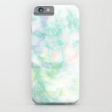 RoAndCo iPhone 6 Slim Case