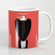 The Beak Mug