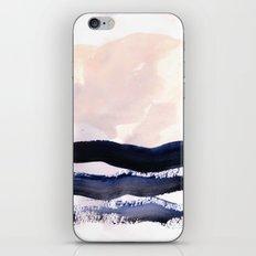 S U R F iPhone & iPod Skin