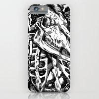 GOREHOUND iPhone 6 Slim Case